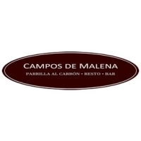 Campos de Malena