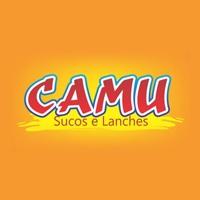 Camu Lanches Vila de Cava