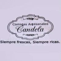 Comida Artesanales Candela