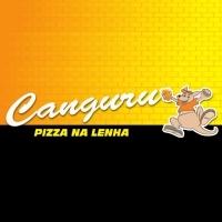 Canguru Hambúrguer e Pizza