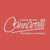 Cannarelli Pescados & Mariscos