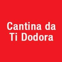 Cantina da Ti Dodora