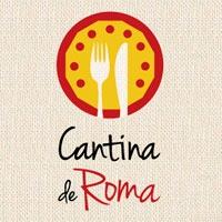 Cantina de Roma