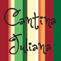 Cantina Juliana