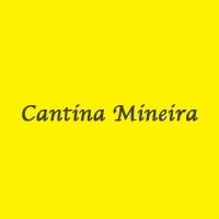 Cantina Mineira