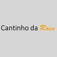 Cantinho da Rose