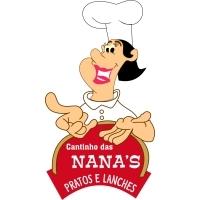 Cantinho das Nanas