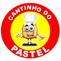 Cantinho Do Pastel Vila Barros