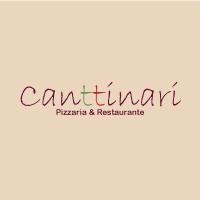 Canttinari Pizzaria