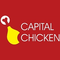 Capital Chicken