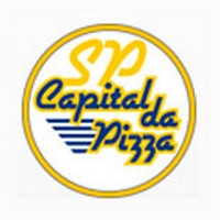 Capital da Pizza Vila Mariana
