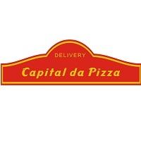 Capital da Pizza Jardim Marajoara
