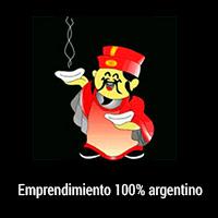 Capochino
