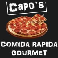 Capo's