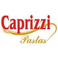 Caprizzi Pasta Paternal