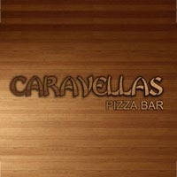 Caravellas Pizza Bar