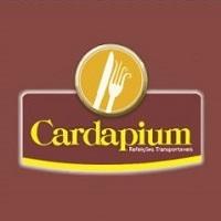 Cardapium Refeições
