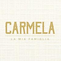 Dona Carmela