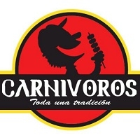 Carnívoros Villa Aurelia
