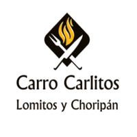 Carro Carlitos Lomitería y...