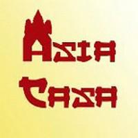 Asia Casa