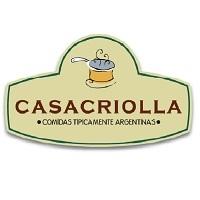 Casa Criolla General Paz