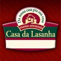 Casa da Lasanha