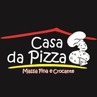 Casa da Pizza BH