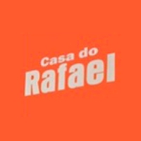 Restaurante Casa do Rafael