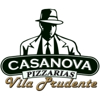 Casa Nova Pizzaria Vila Prudente
