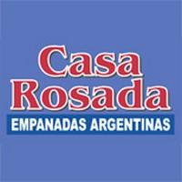 Casa Rosada Empanadas Argentinas