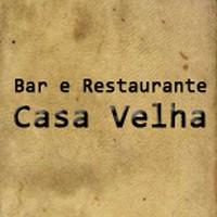 Bar e Restaurante Casa Velha