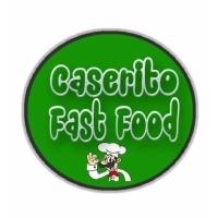 Caserito Fast Food
