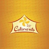 Catavento Pastéis e Yakisobas