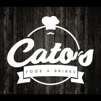 Cato's Food & Drinks