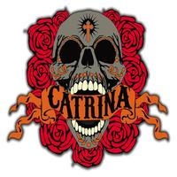 Catrina Soho