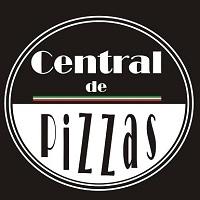 Central de Pizzas...