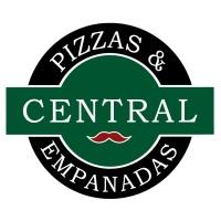 Central Pizzas e Refeições