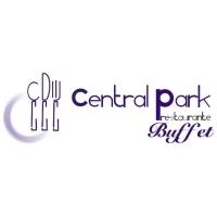 Central Park Restaurante Delivery
