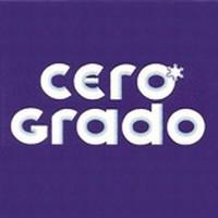 Cero Grado