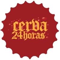 Cerva 24 Horas