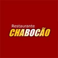 Restaurante Chabocão