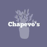 Chapevo's