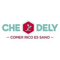 Che Dely