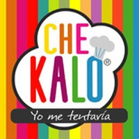 Che Kaló