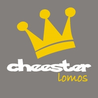 Cheester Lomitos