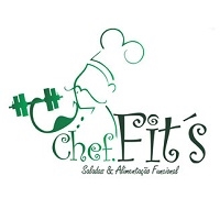 Chef Fit's