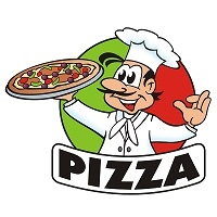 Cheff Pizzaria