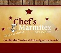 Chef's Marmitex