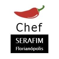 Paellas Chef Serafim